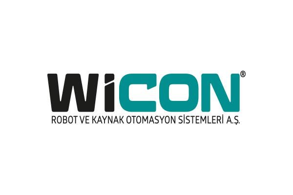 WICON